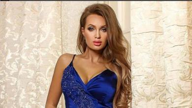 Евгения Феофилактова рассказала о сыне и дала интервью телеканал «Москва 24»