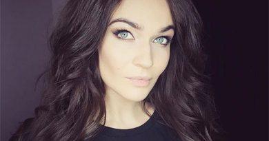 Алена Водонаева призналась , что у нее было три выкидыша