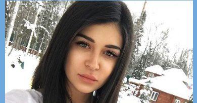 Ивана Дилова считает поведение  Гобозова показухой