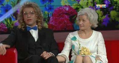 Эфиры Дом-2 от 19.04.2014