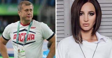 В Госдуме возмущены ответом Ольги Бузовой на критику Тедеева