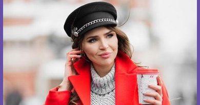 Элла Суханова получила работу в аэропорту