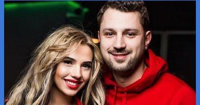 Никита Кузнецов и Дарина Маркина серьезно поругались