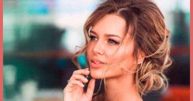 Александра Скородумова может вернуться на проект