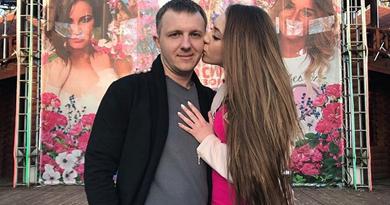 Печальная история о том, как Илья Яббаров искренность свою доказывал