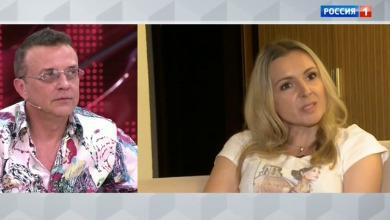 Звезда дискотек Рома Жуков разводится с женой, которая родила ему 7 детей